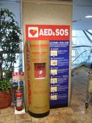 AED福岡空港3